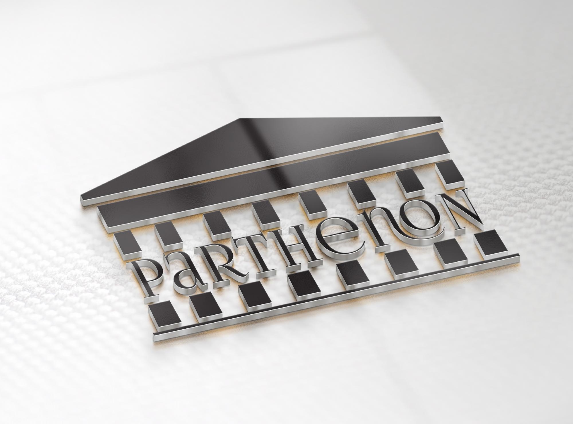 Parthenon Textile Mersin TURKEY, Parthenon Tekstil Ürünleri San. ve Tic. LTD. ŞTİ.